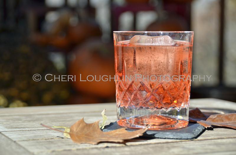 Autumn Breeze Drink Recipe 056