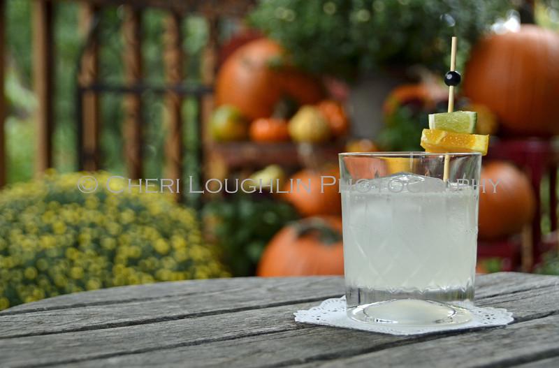 White Witch Halloween Drink 054