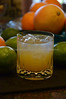 """Brazen Lady 6<br /> Full recipe and Olmeca Altos Tequila review on Intoxicologist.net <a href=""""http://bit.ly/1s5JL39"""">http://bit.ly/1s5JL39</a>"""