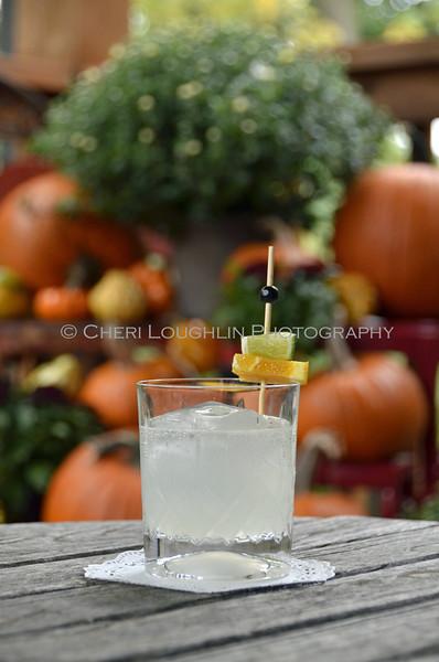 White Witch Halloween Drink 010