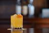 Apricot Sour 088
