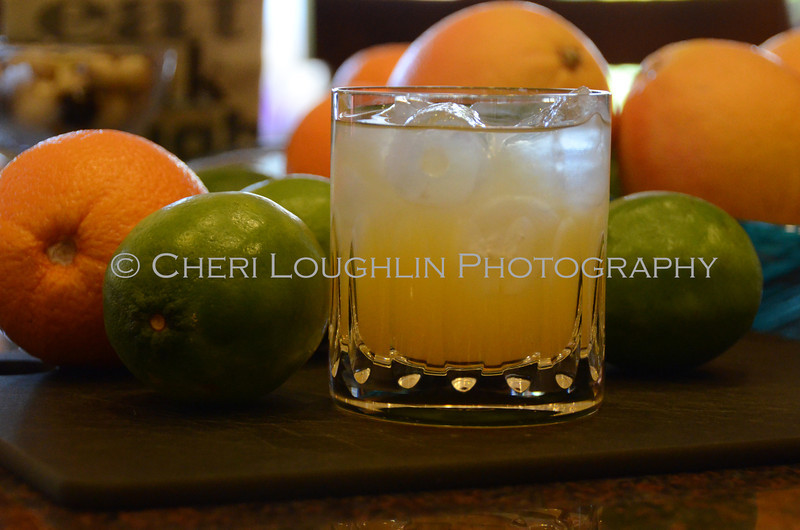 """Brazen Lady 5<br /> Full recipe and Olmeca Altos Tequila review on Intoxicologist.net <a href=""""http://bit.ly/1s5JL39"""">http://bit.ly/1s5JL39</a>"""
