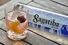 Mixed Berry Sangria - Sagatiba Cachaca 070