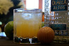 """Brazen Lady 1<br /> Full recipe and Olmeca Altos Tequila review on Intoxicologist.net <a href=""""http://bit.ly/1s5JL39"""">http://bit.ly/1s5JL39</a>"""