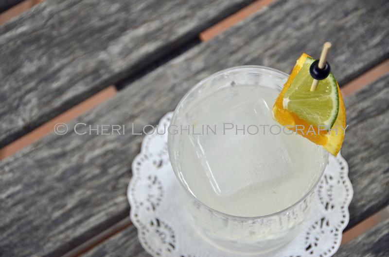 White Witch Halloween Drink 038