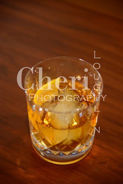 Grand Old Fashioned 377