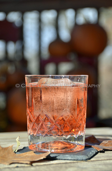 Autumn Breeze Drink Recipe 050