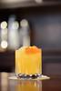 Apricot Sour 082