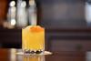 Apricot Sour 084