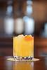 Apricot Sour 078