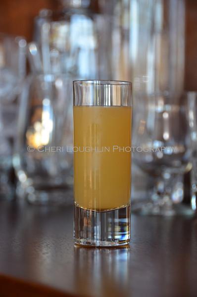 Citrus Cooler 3