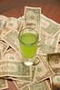 Dollar Bill 3