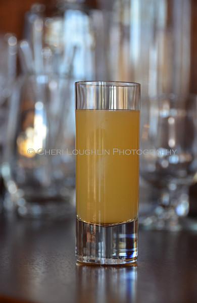 Citrus Cooler 2