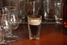 Irish Widow Shot 7