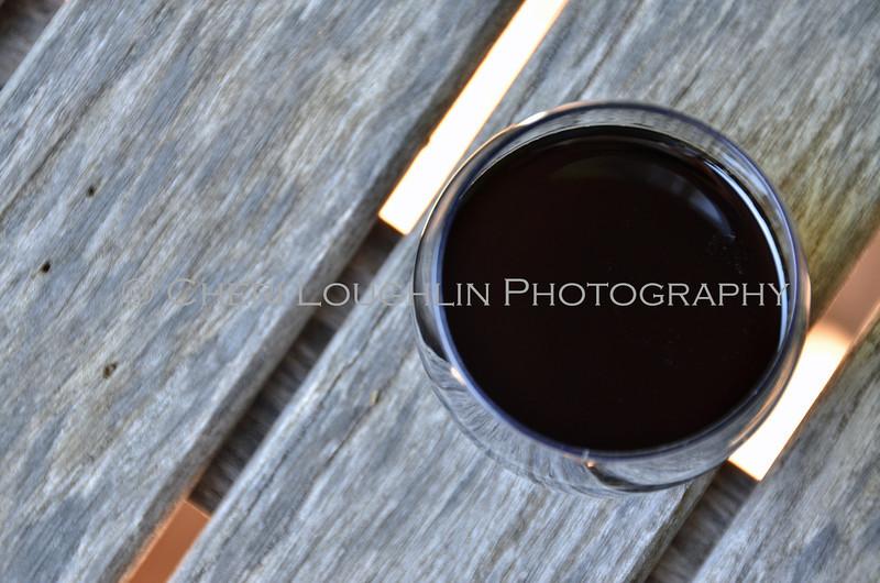 Avion Espresso Liqueur - Avion Tequila 038