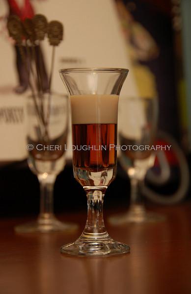 Irish Nut Shot 3