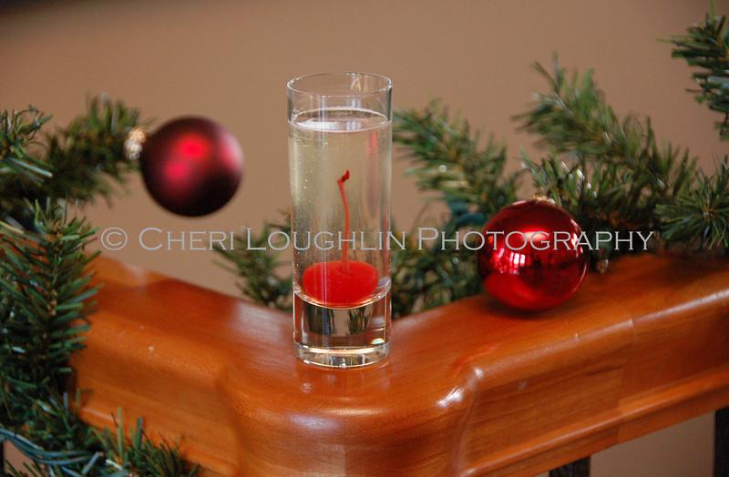 Cherri Haze Shot 3