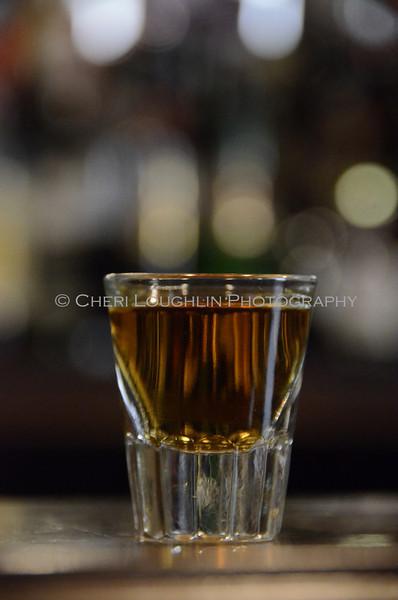 Brugal Anejo Rum 072