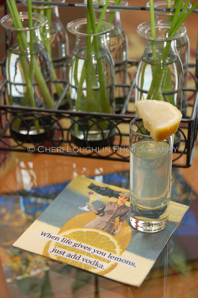 Lemon Drop Shot 3