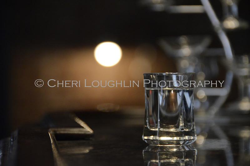 Clear Shot 056