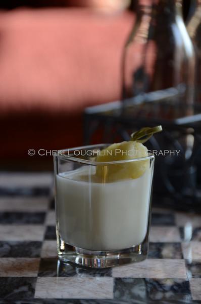 Pineapple Creamsicle Shot 095