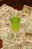 Dollar Bill 4