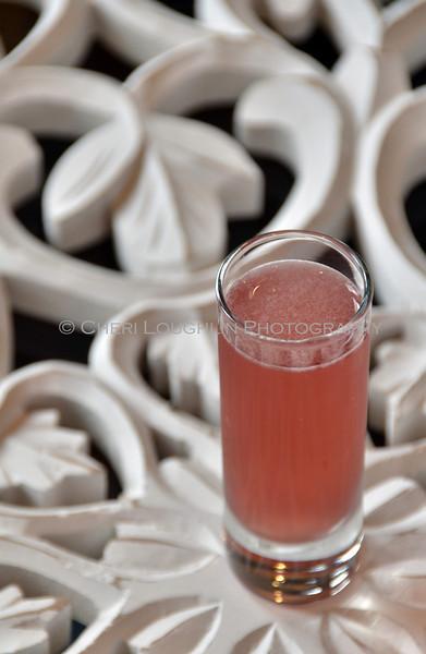 Skittle Shot 064 - National Vodka Day