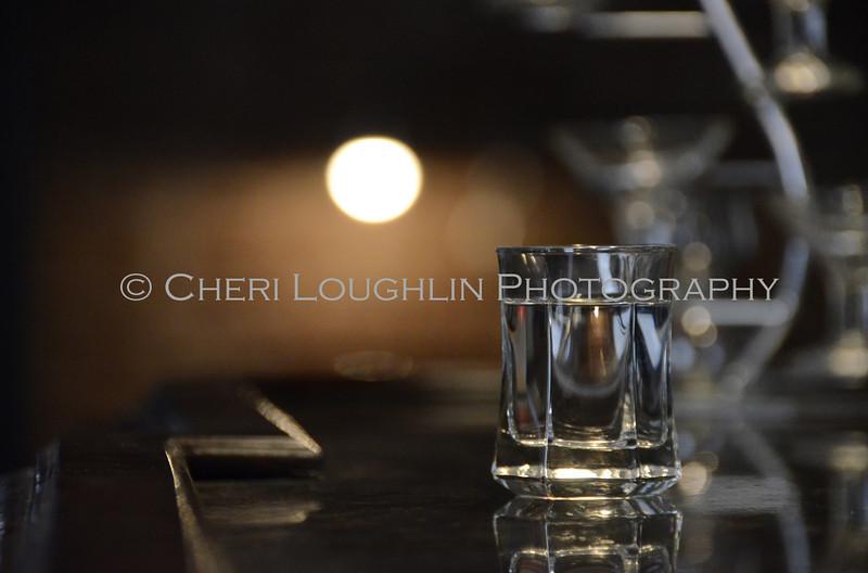 Clear Shot 057