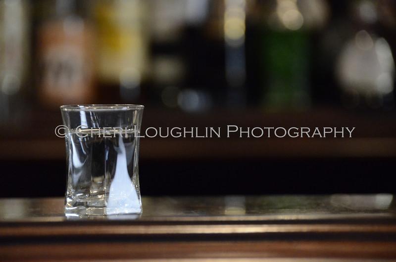Clear Shot 050