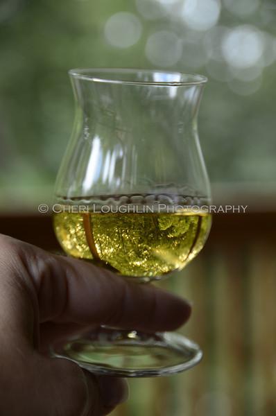 Scotch 037
