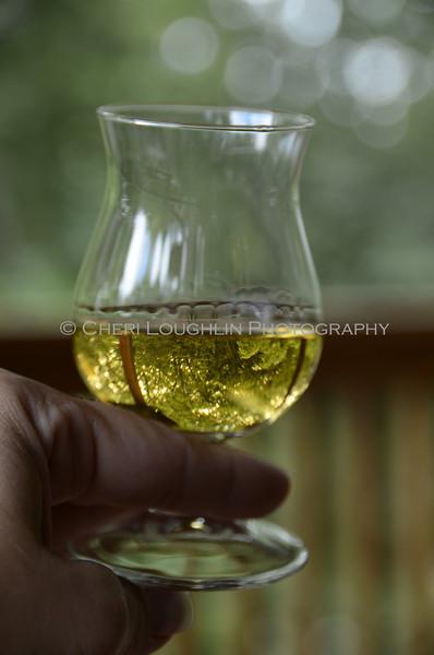 Scotch 038