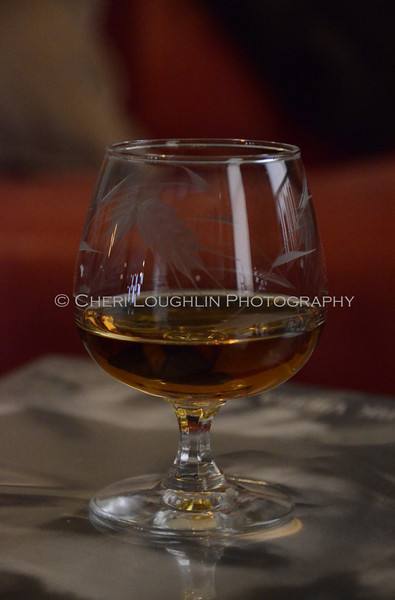 Knappogue Castle 17 Irish Whiskey 022