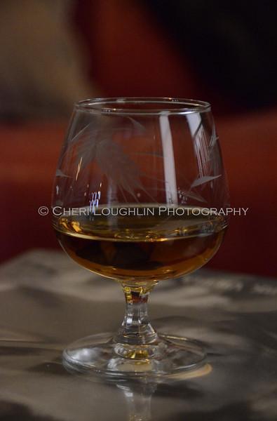 Knappogue Castle 17 Irish Whiskey 022
