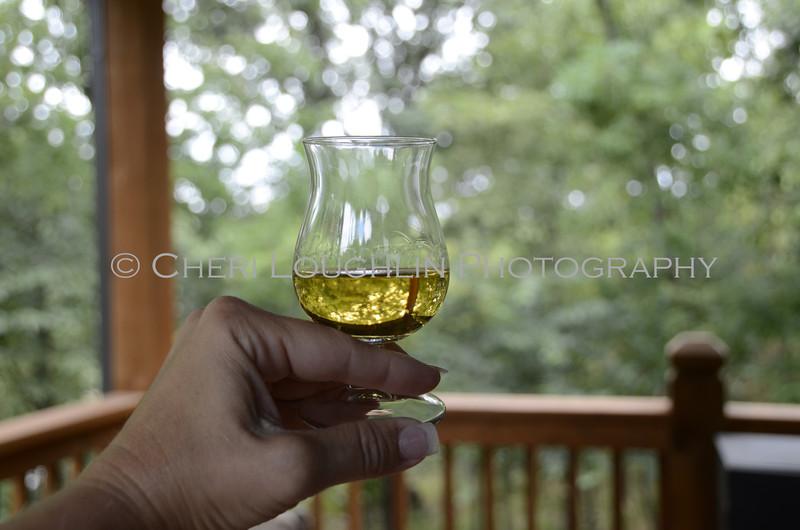 Scotch 040
