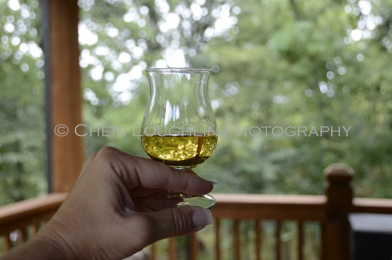 Scotch 039