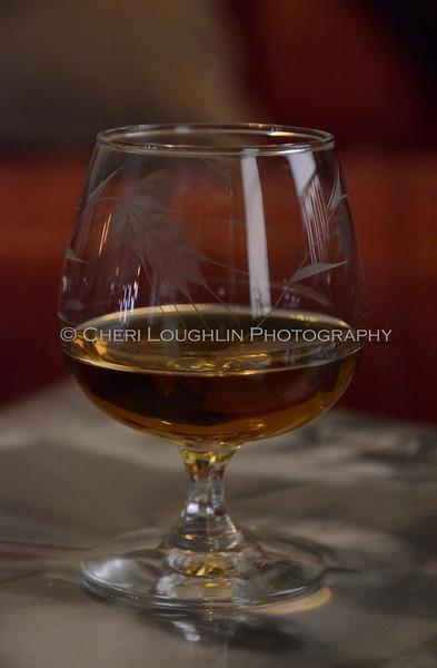 Knappogue Castle 17 Irish Whiskey 021