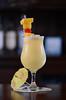 Painkiller Cocktail 120