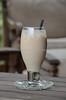Iced Black Cardamom - Anise Coffee 028