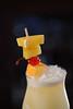 Painkiller Cocktail 118