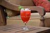 Watermelon Raspberry Mojito 5