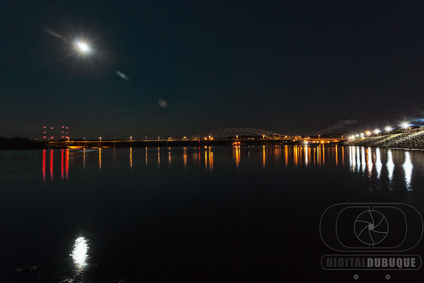 river_channel_moon_reflection