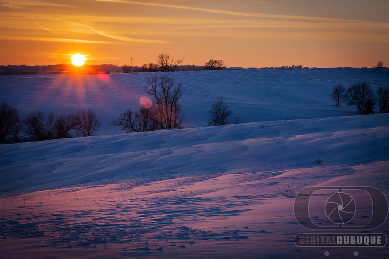 after_the_storm_west_end_winter_sunset