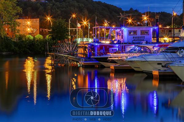 harbor_boats_twlight_reflection-Edit