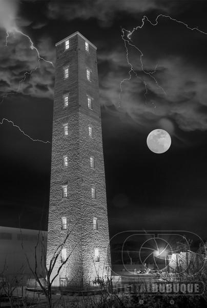 shot_tower_perspect_adjust_moon_halloween