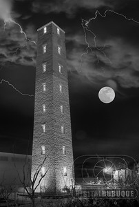 shot_tower_perspect_adjust_moon_halloween