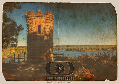 monument_old_postcard