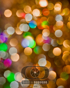 bokeh_christmas_lights