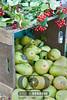 market_pears