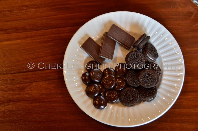 Chocolate Candy 010