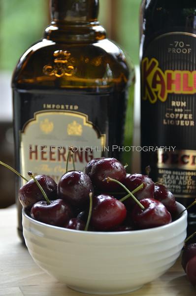 Bowl of Cherries 009